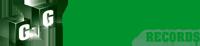 GGR-Logo